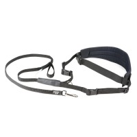 Dog Jogging Belt and Lead (Medium)