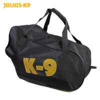K9® Sportbag for dogsport