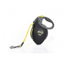 Flexi Giant Retraceable Dog Lead - 8m Large