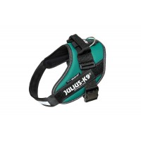 IDC Powerharness - Size 0 - Dark Green