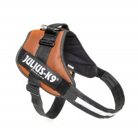 IDC Powerharness - Size 3 - Copper