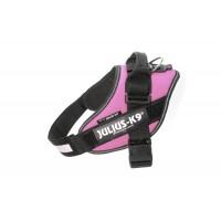 IDC Powerharness - Size 0 - Pink