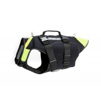 3 in 1 Multi-functional Dog Vest - Extra Large