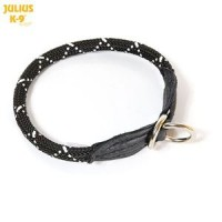IDC training collar diameter 12mm x 60cm