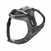 IDC Longwalk Harness Extra Large Black