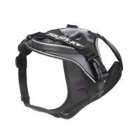 IDC Longwalk Harness Medium Black