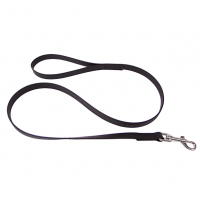 IDC Caoutchouc Dog Leash