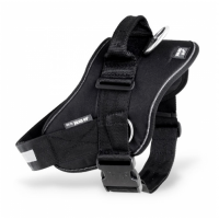IDC Powerharness with Side Rings