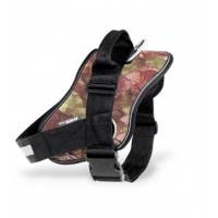 Woodland 3 Size IDC Powerharness
