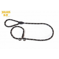 IDC® Retriever leash with training colla