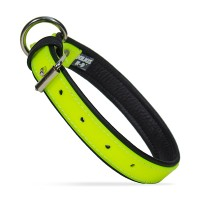 IDC® Lumino fluorescent collar