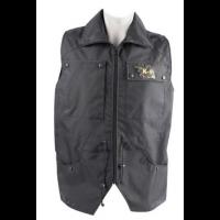dogsport vest