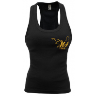 Singlet for  Female