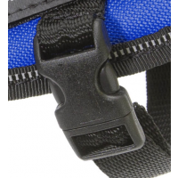 Replacement buckle for Julius-k9 Harness - size: Baby 2