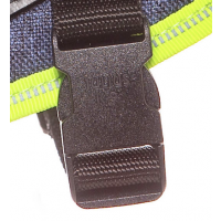 Replacement buckle for Julius-k9 Harness - size: Mini Mini