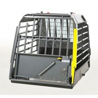 Variocage Single Dog Crate - Large