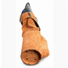 K9 Leather Bite Sleeve, Hard, Right or Left Arm