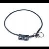 Cord Collar