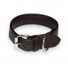 ECO-Leather Dog Collar