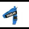 IDC Belt Harness