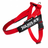 IDC Belt Harness - 3 red