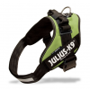 IDC Powerharness Kiwi Green
