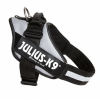 Silver Collar IDC Powerharness