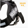 IDC Powerharness With Safety Lock