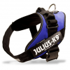 Blue Collar IDC Powerharness Size 3