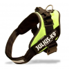 Neon Green IDC Powerharness