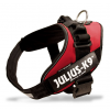 Red Collar IDC Powerharness