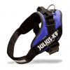 IDC Powerharness Blue Collar