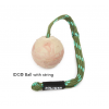 cheap IDC Ball