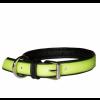IDC Fluorescent Collar