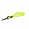 IDC Lumino Leash with handle - 0,35 m