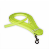 Dog Leash Without Handle