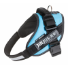Aquamarine IDC Powerharness - Size 0