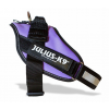 IDC Powerharness Purple - Size 0 - Front view