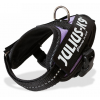 Purple IDC Powerharness - Size Baby 1