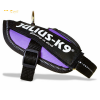 IDC Powerharness Purple - Size Baby 2