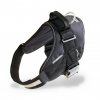 Black 3 Size IDC Powerharness