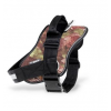 Woodland 2 Size IDC Powerharness