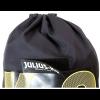 rucksack bag julius-K9