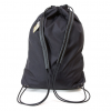 rucksack sports bag