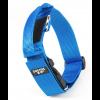 k9 dog collars safety