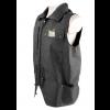 Best K9 dogsport vest