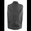 K9 dogsport vest