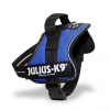 Julius-K9 Powerharness