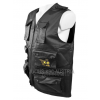 K9 short vest