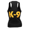 Best K9 Singlet for  Female